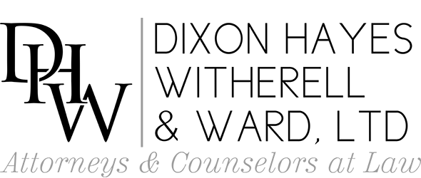 Dixon Hayes Witherell Toledo Attorneys at Law