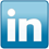 In Icon for Linkein, link to Dixon and Hayes Linkedin page